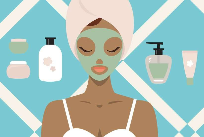 IMAGE SKINCARE BEST SKIN CARE PRODUCTS