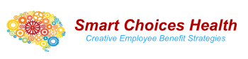 Smart Choices Health